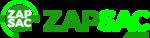 logo-zapsac